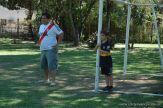 Encuentro de Familias 2012 210