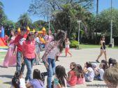Encuentro de Familias 2012 213