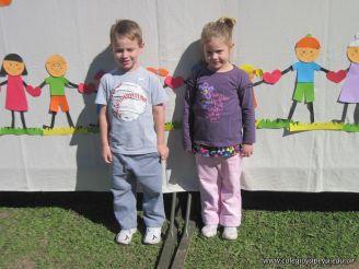 Encuentro de Familias 2012 22