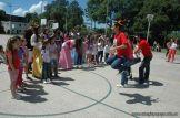 Encuentro de Familias 2012 236