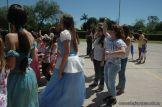 Encuentro de Familias 2012 241