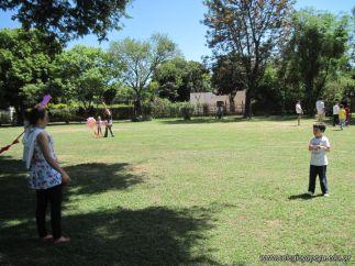 Encuentro de Familias 2012 247