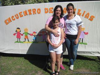Encuentro de Familias 2012 26