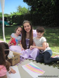 Encuentro de Familias 2012 276