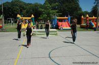 Encuentro de Familias 2012 284