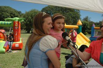 Encuentro de Familias 2012 293