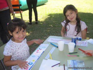 Encuentro de Familias 2012 298
