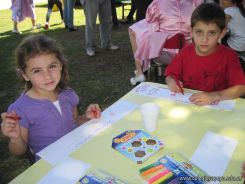 Encuentro de Familias 2012 299