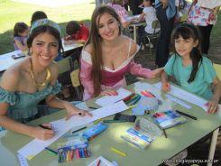 Encuentro de Familias 2012 300