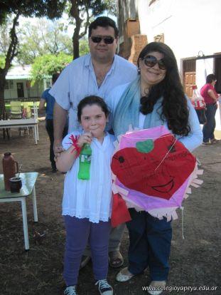 Encuentro de Familias 2012 333