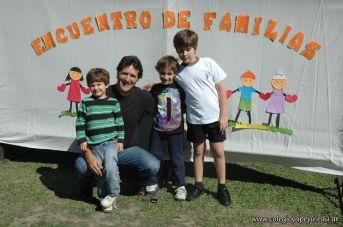 Encuentro de Familias 2012 39