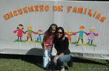 Encuentro de Familias 2012 41