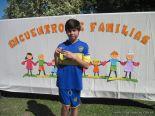 Encuentro de Familias 2012 42