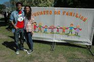 Encuentro de Familias 2012 52