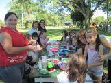Encuentro de Familias 2012 57