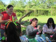 Encuentro de Familias 2012 58