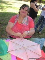 Encuentro de Familias 2012 63