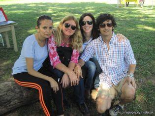Encuentro de Familias 2012 66