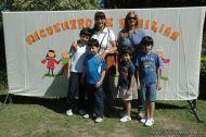 Encuentro de Familias 2012 69