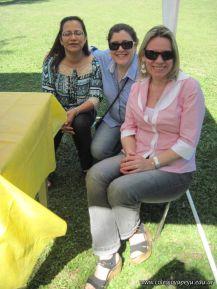 Encuentro de Familias 2012 74