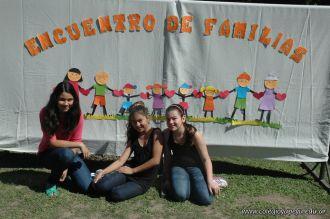 Encuentro de Familias 2012 78