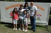 Encuentro de Familias 2012 84