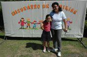 Encuentro de Familias 2012 85