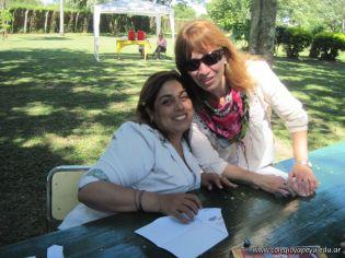 Encuentro de Familias 2012 87