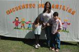 Encuentro de Familias 2012 90