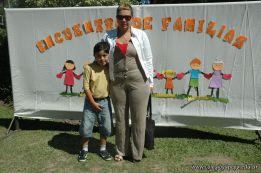 Encuentro de Familias 2012 92
