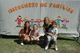 Encuentro de Familias 2012 97