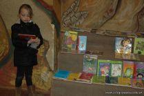 Encuentro de Lectores 98