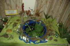Expo Jardin 2012 131
