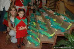 Expo Jardin 2012 158