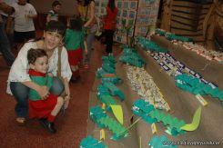 Expo Jardin 2012 159