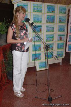Expo Jardin 2012 163
