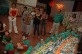 Expo Jardin 2012 176