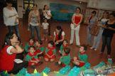 Expo Jardin 2012 177