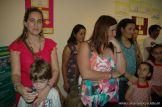 Expo Jardin 2012 188