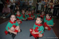 Expo Jardin 2012 195