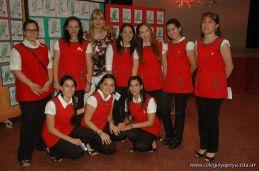 Expo Jardin 2012 265