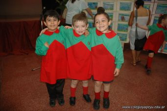 Expo Jardin 2012 279