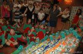 Expo Jardin 2012 299