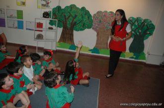 Expo Jardin 2012 311