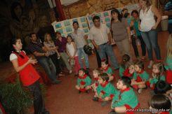 Expo Jardin 2012 356
