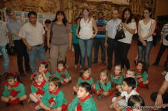 Expo Jardin 2012 357