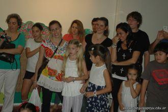 Expo Jardin 2012 398
