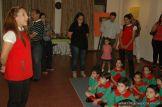 Expo Jardin 2012 401