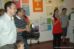 Expo Jardin 2012 408