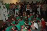 Expo Jardin 2012 412
